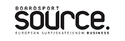 Boardsport Source